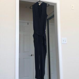 Michael Kors jumpsuit